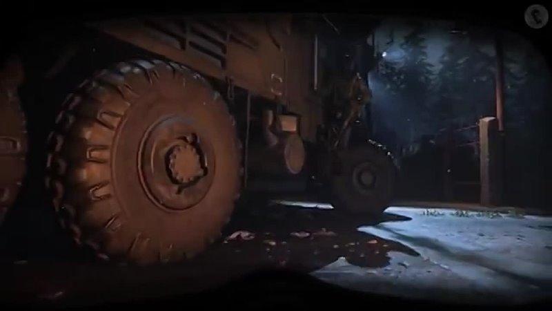 Call of Duty Modern Warfare 2019 ИГРОФИЛЬМ на русском ● PC прохождение без комментариев ● BFGames скачатьвидеосютуба рф mp4