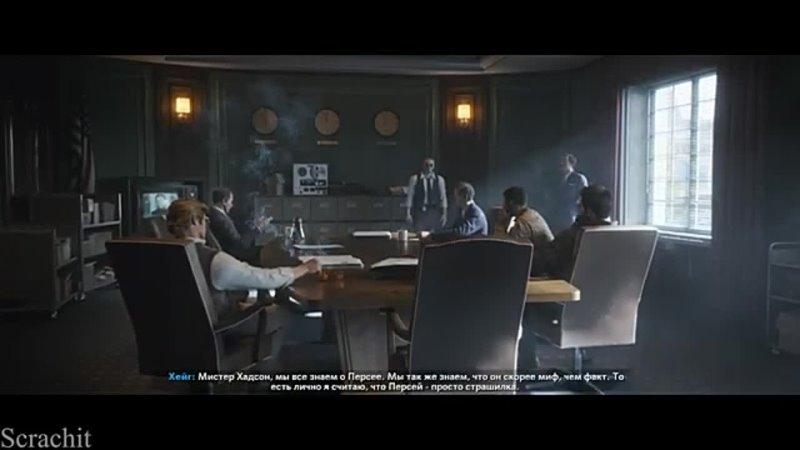 ИГРОФИЛЬМ Call Of Duty Black Ops Cold War ➤ Полное Прохождение Игры ➤ На Русском Без Комментариев скачатьвидеосютуба рф mp4