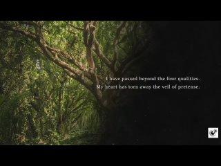 Pure Light - Rumi(1080P_HD).mp4