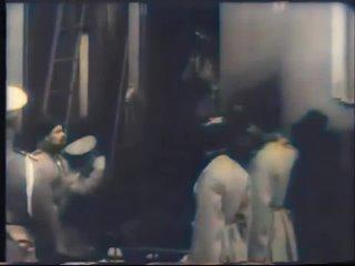 Последний визит императора Николая II в Крым. Евпатория. 1916 г.mp4