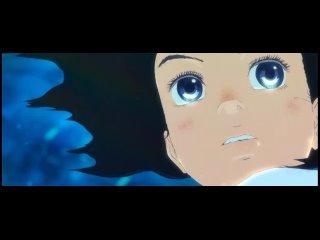 Martin Garrix & Bebe Rexha - In The Name Of Love |8D|「AMV」Kaijuu no Kodomo ( NAIITIIE )