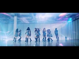 Morning Musume。'20 - Junjou Evidence (Dance Shot Ver.)