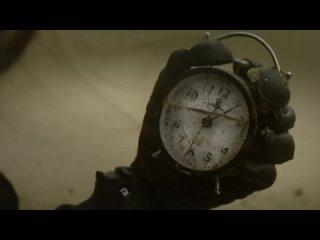 Amaranthe - Do Or Die (feat. Angela Gossow ex-Arch Enemy)