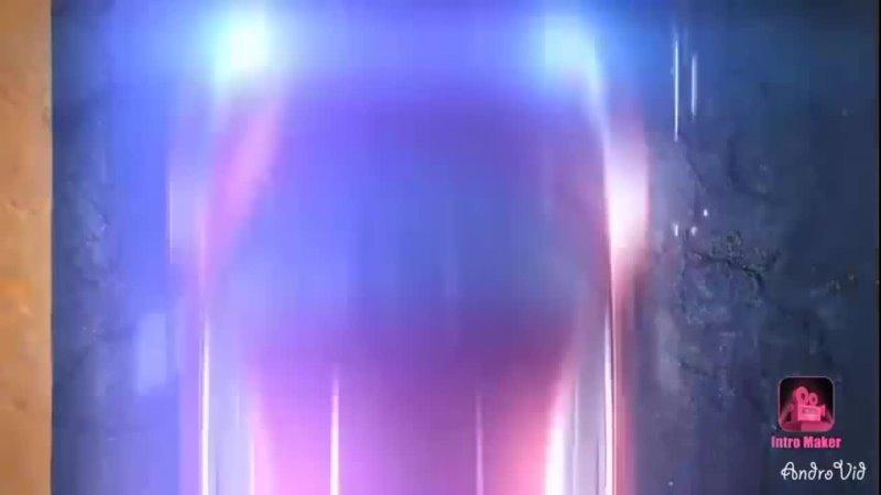 METALL 6 SEZON 253(013)Серия