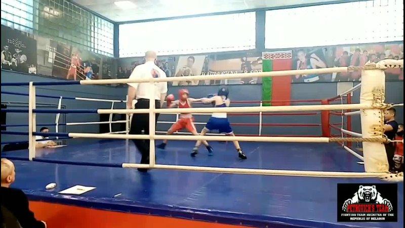 16 01 2021 г Минск ЮЛБ за сборную Гомельской обл боксировал боец нашей команды petrovichteam и одержал победу🏆🏆🏆🏆🏆🏆🏆🏆🏆🏆🏆🏆🏆