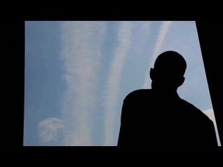 Видео от Gabriele Mayer
