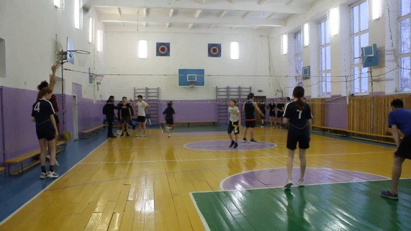 Успехи наших волейболистов
