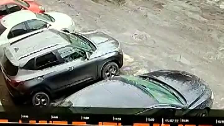 25 марта с 09:00 по 23:00 от дома 2 по Шафировскому проспекту был угнан автомобиль Mitsubishi L200 с...