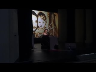 Благотворительный концерт в Доме народного творчества в помощь Софии