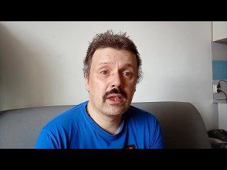 Новое видео обращение руководителя театра.