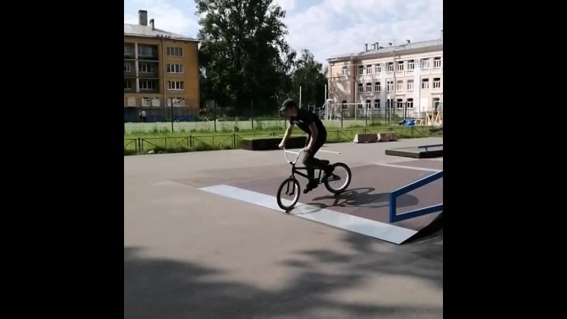 Danila_sirotyuk-CB0moduqO8g-.mp4
