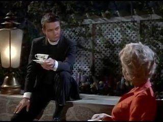 My Six Loves (1963)