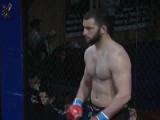 [ACA MMA] Berkut Cup 2013: Ахмед Астамиров vs. Асхаб Амиралиев | Ahmed Astamirov vs. Askhab Amiraliev