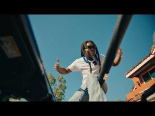 Migos (Ft NBA Youngboy)- Need it