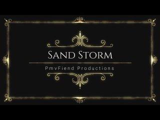 PMVFIEND's SANDSTORM PMV PORN COMPILATION (Slowcore, Cumshot, Riley Reid, Uma Jolie, Sex, Hardcore, Blowjob) casting, an