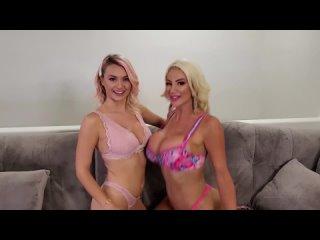 Nicolette shea порно секс минет трахает ебет дрочит, milf, sex, сиськи домашнее brazzers pornhub OnlyFans сливы full hd 1080