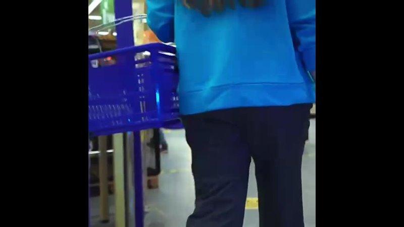 Выгодные покупки в супермаркете Лента