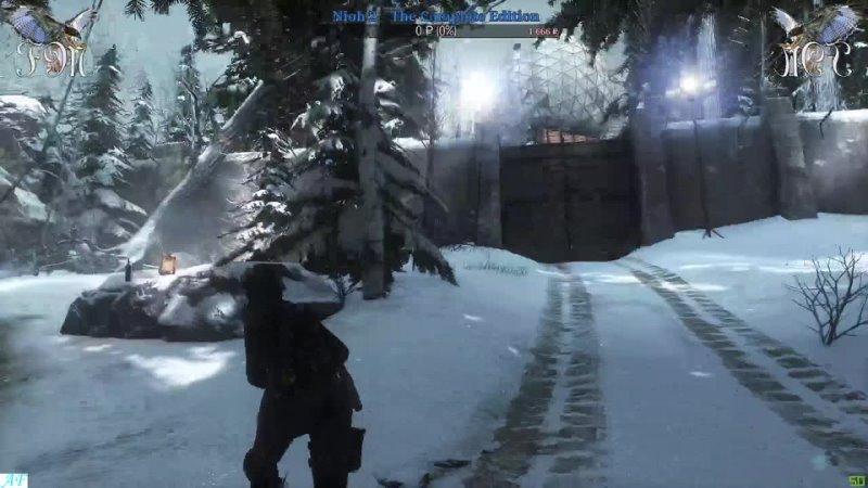 Rise of the Tomb Raider Пора и закончить