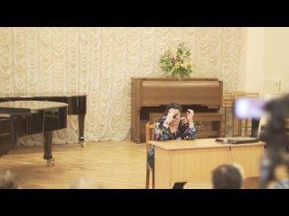 Мариам_Мерабова_-_Лекция_«Вокальные_техники_в_современной_популярной_музыке»_[2018]
