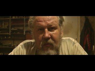 Еврейская мафия готовит войну! А воевать будут хохлы?! А евреи будут погибать под Луганском?! уверен - НЕТ!!