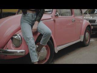 INNA feat. The Motans - Pentru Ca (Asher Remix)
