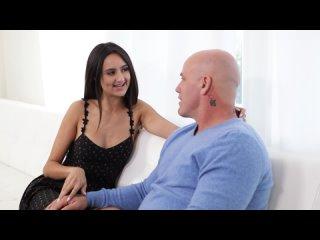 Eliza Ibarra - ItS An Uncle Thing [PornCube, ПОРНО ВК, new Porn vk, HD 1080 Big Ass Big Tits