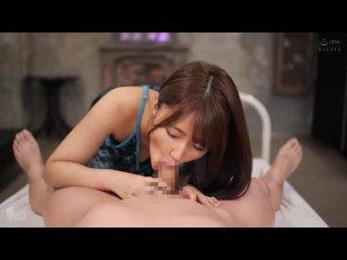 KV-228 # porno semen blowjob sperm отсосы минет сперма кто быстрее кончит в рот японке малолетке школьнице