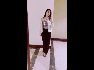 Sahil Butttan video