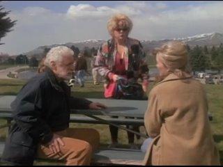 Whose Daughter is She? (1995) - Joanna Kerns Stephanie Zimbalist Gaby Hoffmann Lawrence Pressman Lisa Wilhoit