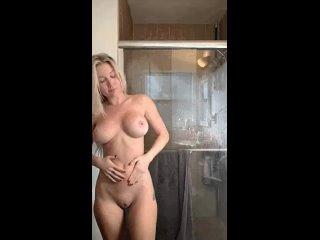 эротические-гифки-Эротика-домашняя-эротика-сиськи-6282089