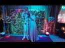 Наташа Милованова и Алексей Алов — Песня из кинофильма «Гардемарины, вперёд!»