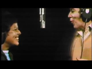 Elis Regina & Tom Jobim - Aguas de Março  • 1974