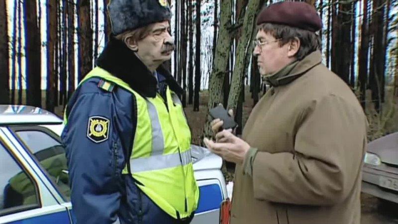 Городок Олейников Стоянов Карантин по вирусу