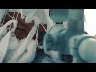 Премьера! Miyagi feat. Andy Panda - Патрон (фан клип) ft.