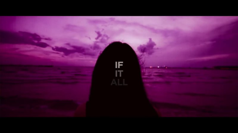 Dirty South feat ANIMA If It All Stops Official Music Lyric Video ft x vs