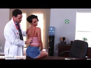 Jada Stevens - Naughty Office 71 (Развратный Офис 71) -