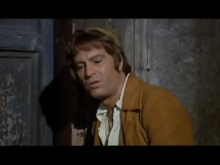 ◄Nellanno del Signore(1969)В год господень*реж.Луиджи Маньи