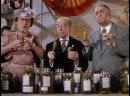 Джинн Крейн в фильме Ярмарка. Мюзикл,мелодрама,США,1945
