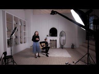 backstage video | Rec Studio
