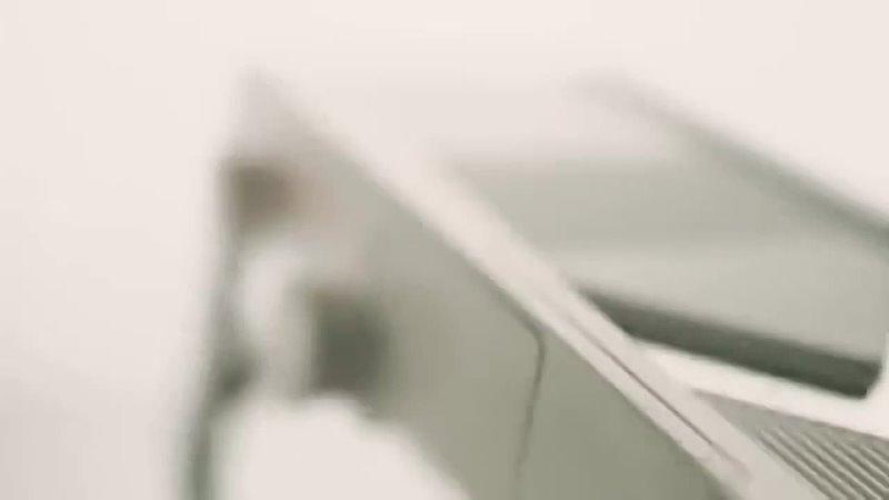 Терка-шинковка Мандалина с 2 насадками