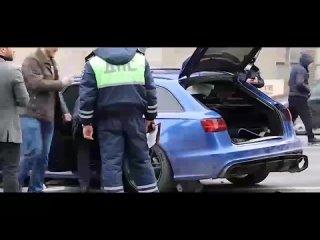 ЭДВАРД БИЛ ПОПАЛ В МАССОВУЮ АВАРИЮ! _ ЧТО БЫЛО НА САМОМ ДЕЛЕ_(1).mp4