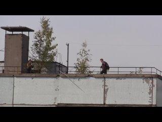 [РЕАЛЬНЫЕ ГРЕНКИ] Удивительные квартиры в Припяти, тайник полная ванна воды и советский презерватив   ЧЗО Припять 2019