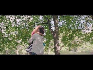 Avicii - Lonely Together ft. Rita Ora