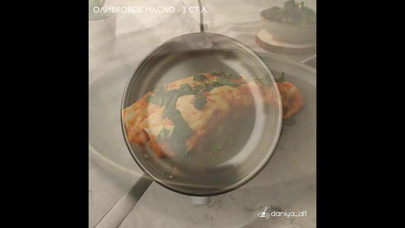 Энчилада с фаршем Ингредиенты Соус Оливковое масло 3 ст л Мука 3 ст л Куриный бульон или вода 400 млПротёртые поми