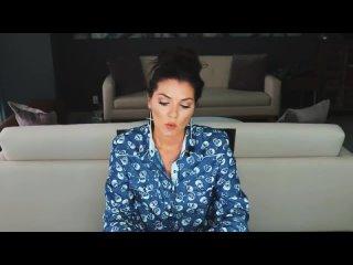 [Психолог Вероника Степанова] Как не бояться послать на Х / Как влюбить в себя ЗВЕЗДУ / Как победить свекровь / Вопросы и ответы