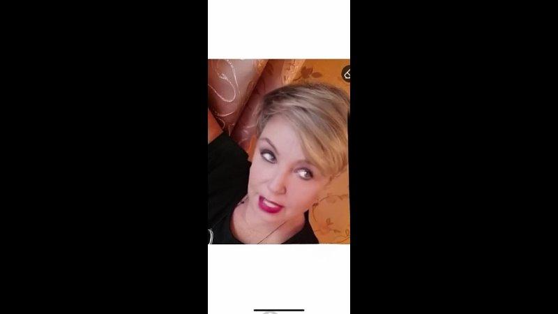 Видео от Татьяны Биановой