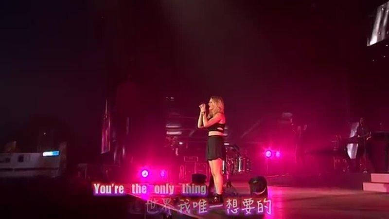 ☆Love Me Like You Do 《用你的方式愛我》 - Ellie Goulding 最棒的現場版☆(360P)_1.mp4