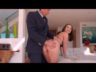 Lana Rhoades [HD 720, all sex, big tits, big ass, new porn 2021]