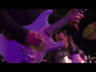 06_Gary Moore -  My Angel (Blues for Jimi 2007 2012)
