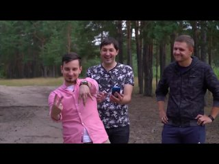 Видео от Администрация города Владимира